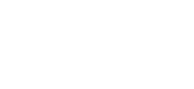 ASPA International